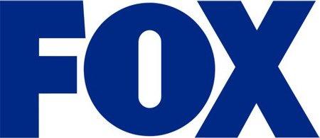 Upfronts 2010: FOX