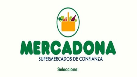 Mercadona y la conciliación laboral y familiar