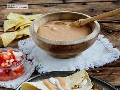 11 recetas mexicanas para festejar el 5 de Mayo, sin importar de qué lado del muro te encuentres