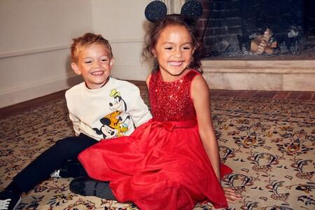 13 prendas de H&M para niños y niñas con las que los Reyes Magos conquistarán a los más pequeños de la casa