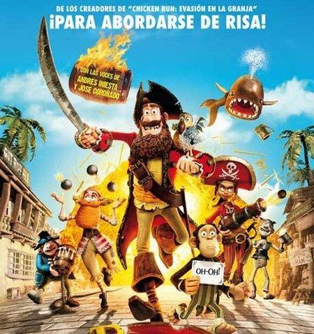 piratas-cartel-aardman.jpg