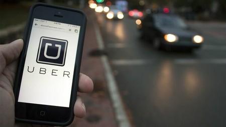 Uber pierde la licencia de operación en Reino Unido por fallas en la seguridad