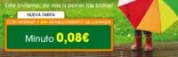 Eroski Móvil lanza una tarifa sin establecimiento de llamada con 300 Mb por 4.99 euros