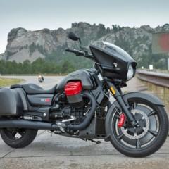 Foto 31 de 44 de la galería moto-guzzi-mgx-21 en Motorpasion Moto