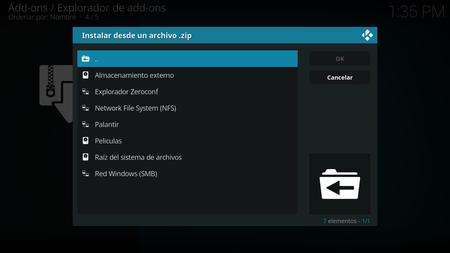 Screenshot 20201201 133534
