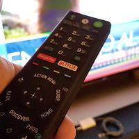 LOVEStv es el intento de las grandes cadenas por impulsar el consumo de contenido paralelo a la televisión tradicional