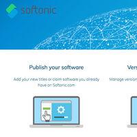 """Softonic lanza """"Developer Hub"""", una plataforma para que cualquier desarrollador suba fácilmente su software"""
