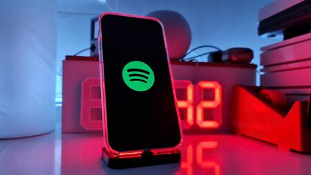 Spotify HiFi: la plataforma se apunta al audio sin pérdidas de calidad con una nueva suscripción que llegará en 2021