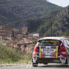 Foto 133 de 370 de la galería wrc-rally-de-catalunya-2014 en Motorpasión
