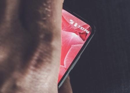 Confirmado: será Android quien dé vida a 'Essential', el misterioso smartphone de Andy Rubin