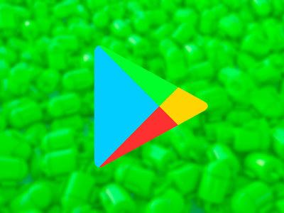 21 ofertas de Google Play: consigue gratis estos packs de iconos, juegos y apps para Android