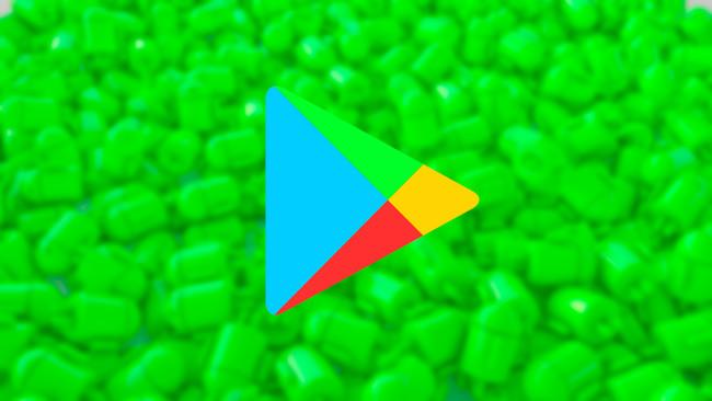 Ofertas Google™ Play