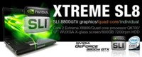 Rock Extreme SL8, con microprocesador de cuatro núcleos