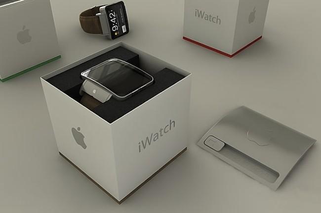 Se empiezan a filtrar posibles precios para el iWatch, 400 dólares podría ser el precio barajado por Apple