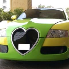 Foto 13 de 17 de la galería bugatti-veyron-fail en Motorpasión
