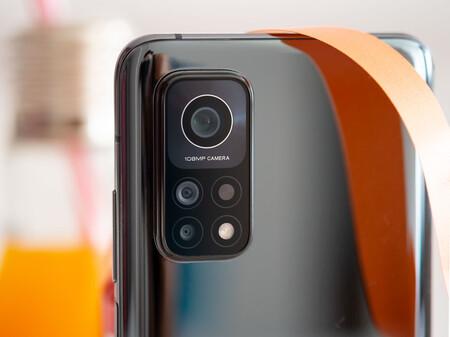 Xiaomi Mi 10t Pro 06 Camara