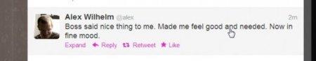 """Twitter prueba su propio botón """"Me gusta"""" para sustituir a """"Favoritos"""""""