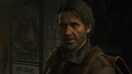 ¿Joel y Ellie en Racoon City? Este es el mod que traslada los personajes de The Last of Us 2 a Resident Evil 3