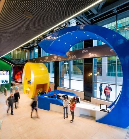 Asombroso Muebles De Edificio Foto - Muebles Para Ideas de Diseño de ...