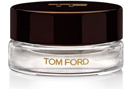 tom-ford-spring-2012-cream-color-eyes-platinum.jpg