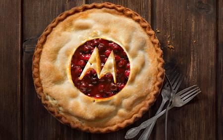 El Moto G6 Plus empieza a recibir Android Pie