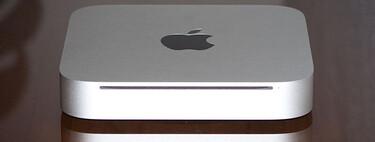 Amazon Web Services se integra con MacOS: Los desarrolladores de aplicaciones para el software de Apple pueden usar el cloud de AWS