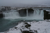 Islandia o todo o nada