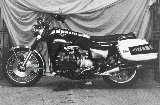 1972-honda-m1-goldwinggl1000-prototypea-3.jpg