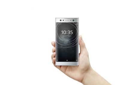 Sony, otro histórico del LCD que se prepara para producir su primer teléfono OLED
