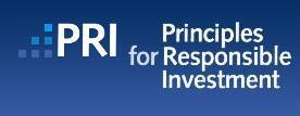 ¿Tienen interés los fondos españoles en inversiones responsables?