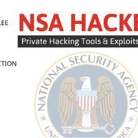 ¿Han hackeado a la NSA? Esto es todo lo que se sabe hasta el momento