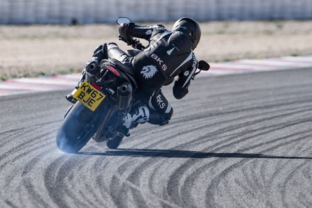 Triumph Speed Triple S Y Rs 2018 018
