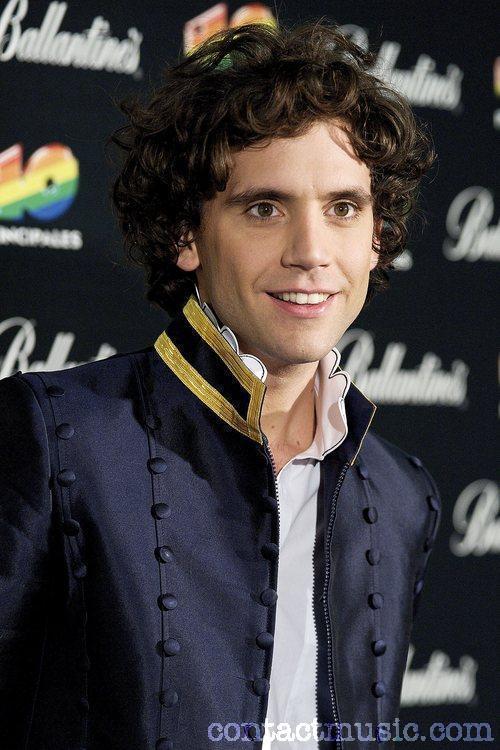 Foto de El estilo de Mika (9/10)