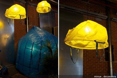 Ikea al cubo - bolsas