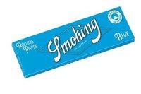 ¿Papel de liar tabaco o papelitos matificantes? Lo que sea pero que tu piel no brille