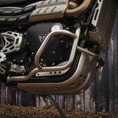 Foto 59 de 69 de la galería triumph-scrambler-1200-2021 en Motorpasion Moto