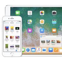 Apple lanza la primera beta para desarrolladores de iOS 11.4.1, macOS High Sierra 10.13.6, tvOS 11.4.1 y watchOS 4.3.2