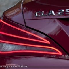 Foto 7 de 40 de la galería mercedes-benz-clase-cla-presentacion en Motorpasión