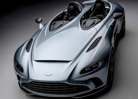 Aston Martin V12 Speedster 2021 1280 01