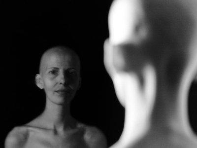 """""""Los de mi generación éramos fotógrafos que nos formábamos desde el 35 mm. al gran formato y eso ya no pasa"""", Manuel Zambrana"""