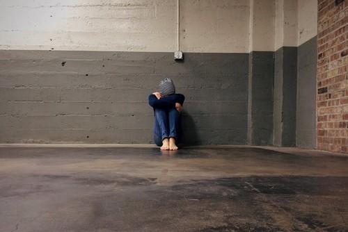 El vídeo de la agresión sexual a una joven discapacitada marroquí en un autobús merece una reflexión. Por parte de todos.