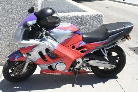 Honda_CBR_600_F_1995-1998