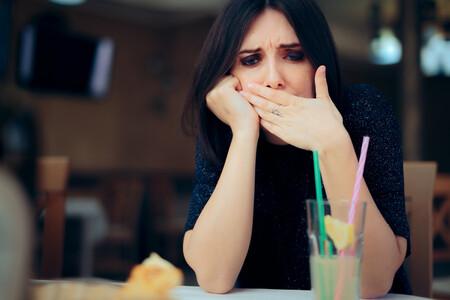 Las intoxicaciones alimentarias aumentan en verano: todo lo que necesitas saber para prevenirlas