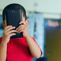 Un niño de nueve años avisa a los servicios de emergencia y salva la vida de su madre