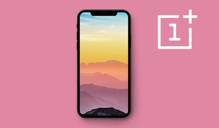 OnePlus ante su decisión más importante: subir de precio a cambio de no quedarse atrás