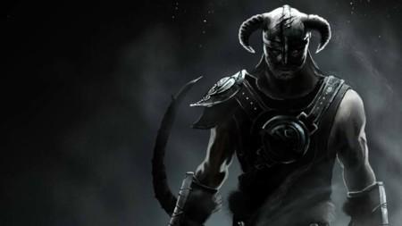 Solo era cuestión de tiempo, The Elder Scrolls V: Skyrim, anunciado para PS4 y Xbox One