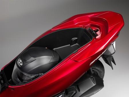 Honda Pcx125 2018 013