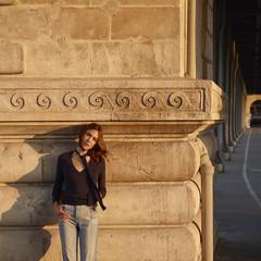 Foto 1 de 8 de la galería alexa-chung-x-ag-jeans-ss-2017 en Trendencias