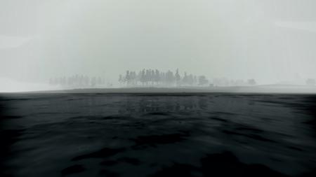 PUBG: Te contamos todos los secretos de la niebla que ha revolucionado el juego