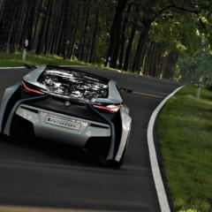Foto 85 de 92 de la galería bmw-vision-efficientdynamics-2009 en Motorpasión
